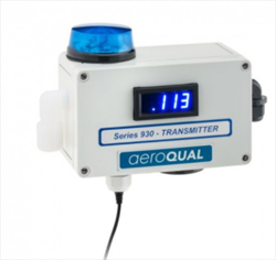 Indoor Gas Detector Series 930 Aeroqual