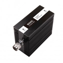 30dB High Power Attenuator, Max. Power 100W ATT03301H Rigol