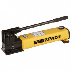 Hand Pump,2-Speed P-802 ENERPAC