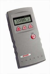 Laser Power and Energy Meters Nova Ophiropt