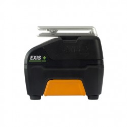 EXIS Battery Pack EXIS-740 Cordex