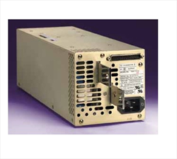 Series HSM Kepco power