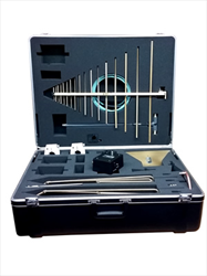 Antenna Kit AK-18G AH Systems
