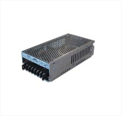 Power Supplies TDK-Lambda Kepco power