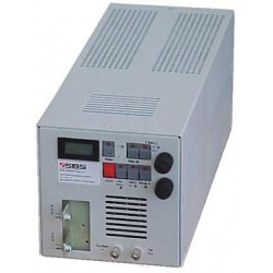 Constant Current Electronic DC Load Bank GL-1000 Storage Battery System