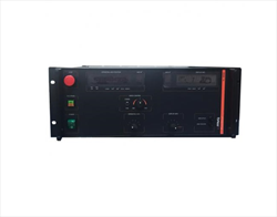 Sequential Positioner Controllers AL-48060 series Orbit/Fr