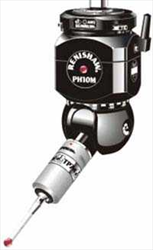 Đầu đo PH10T Probe head PH10T