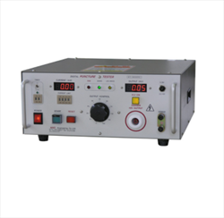 AC Hipot Tester KT-5000PD-20 KAST Engineering
