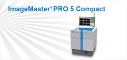 ImageMaster® PRO 5 Compact - Efficient and Flexible MTF Test Station Optimized for Production in Cleanrooms (1000/ ISO 6)