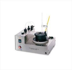 Seta Semi-Automatic Tag Open Cup Flash Point Tester 13230-3 Stanhope Seta