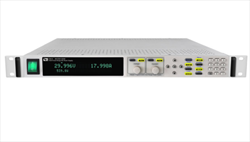 Power Supplies IT6500 Series Sibo Electronic