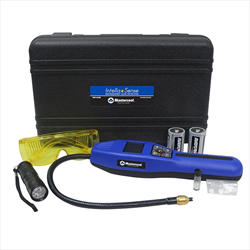Intellasense Refrigerant Leak Detector Kit 55850 Mastercool