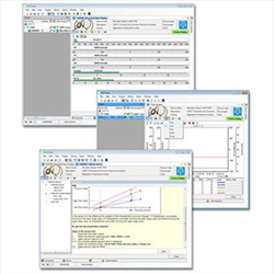 Generic HART Protocol DTM-6 Software MicroFlx