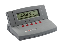 Laser Power and Energy Meters LaserStar Dual Channel Ophiropt