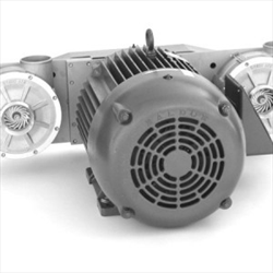 Sonic 300 Centrifugal Blower