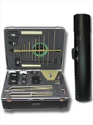 Antenna Kit AK-26G AH Systems