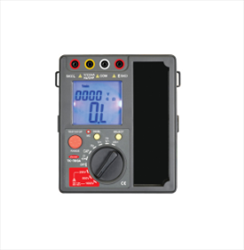 INSULATION TESTER TK-7010A Checkman