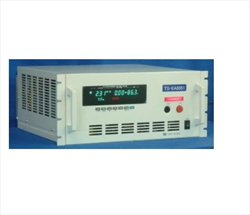 AC auto withstand voltage tester TS-EA 0051 Tokyo Seiden