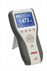 Laser Power and Energy Meters Vega Ophiropt