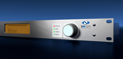 DVB IP Audio Encoder MM08E 2wcom