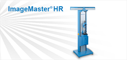 ImageMaster® HR - The Preferred MTF Test Station for R&D Labs Worldwide