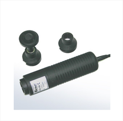 Rotational Speed Sensors SDS-CAB Stauff