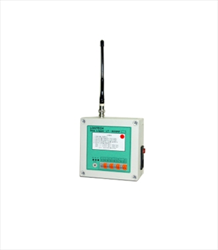 Data-Logger Wireless Logtech