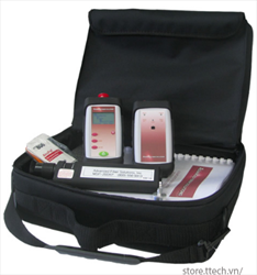Fiber Optic Test Kits AF-OLK5 Series Advanced Fiber Solutions