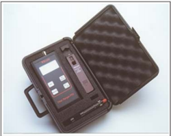 Fault Locator Test Kits FF-4 Wilcom