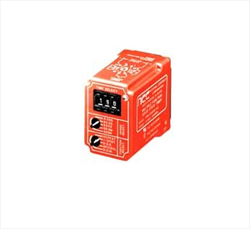 National Controls Corporation-Time Delay Relays TMM Series  National Controls