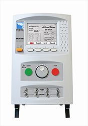 Performance Analysers Uni-Therm Rigel Medical