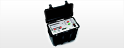 Mobil GC – Portable Gas Chromatograph Energy Support