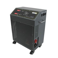Constant Current DC Load Bank 48V-300A LB-48-300-CC Eagle Eye