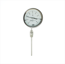 Bimetal industrial thermometer T7000 series Georgin