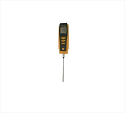 Stem Thermometer DTM-3102 Tecpel