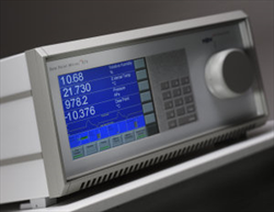 Humidity Measurement 373 RH Systems