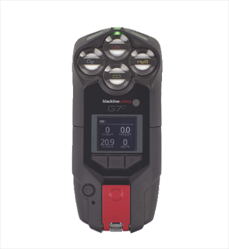 Wireless Gas Detector G7c Solinst