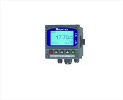 Intelligent Conductivity Transmitter EC-4110-RS Suntex