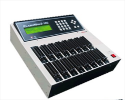 High-density Production Programmer FlashMax-2G EE Tools
