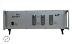 Signal Source Analyzer APPH6040 5 MHz to 7.0 GHz Anapico