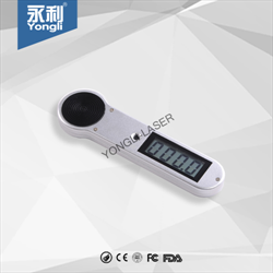 Hand-held Laser Power Meter HLP-200 Jilin Yongli Laser