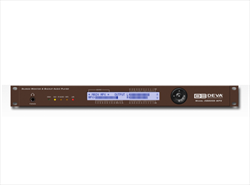 Audio Processors DB8009-MPX Deva Broadcast