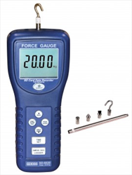 Force Gauge Datalogger, 20kg SD-6020 REED