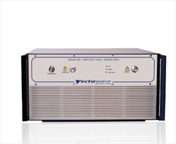 Broadband Power Amplifiers VBA400-260 Vectawave