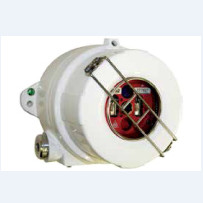 Honeywell SS2 Fire Sentry Flame Detector