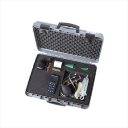 KIT FOR PIPES TIGHTNESS TEST Code:  PORVAL0114 SEITRON