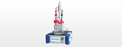 Pocket Titrator KF Energy Support