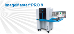 ImageMaster® PRO 9 - MTF Testing with Outstanding Speed and Performance