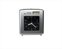 Time Clocks ATR120r Acroprint