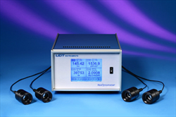flexOptometer Gamma Scientific